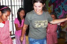 voluntariado guatemala rm