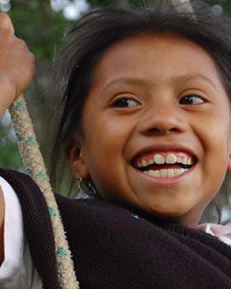 huerfanos-guatemala