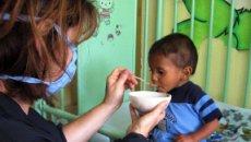 proyecto de salud guatemala