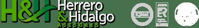Herrero & Hidalgo Asesores