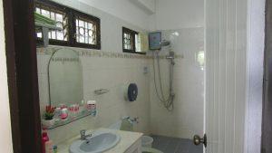 lavabo alojamiento chiang mai