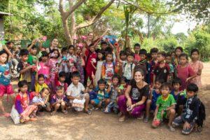 viaje-voluntariado-internacional